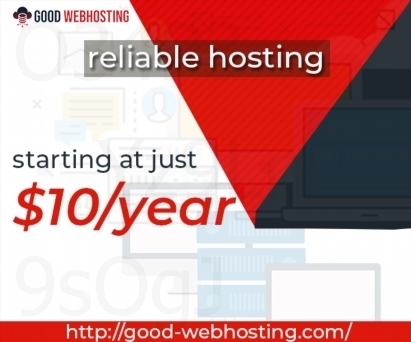 http://genlab-sports.com//images/package-hosting-web-cheap-40277.jpg
